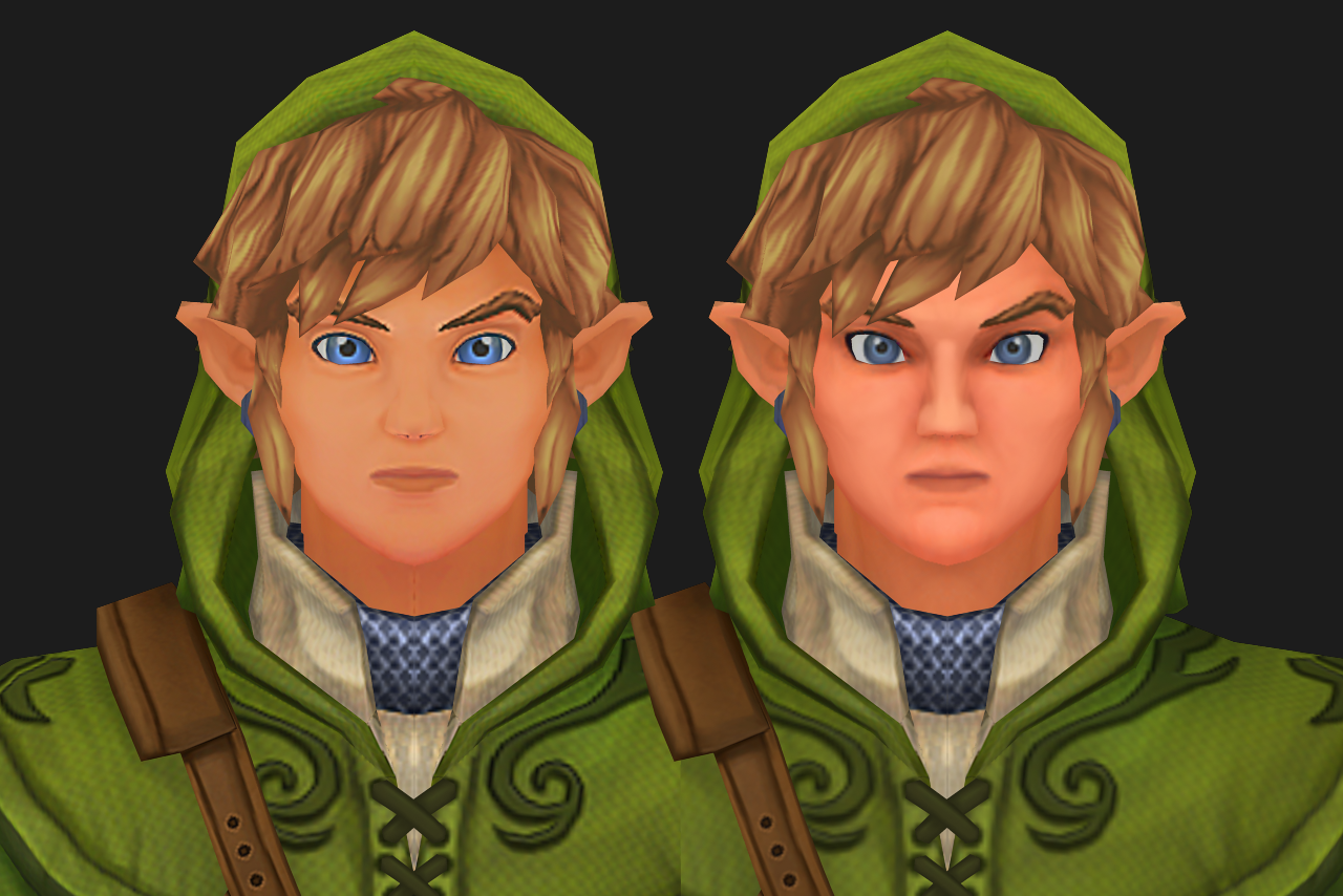 Link_Facecomp2.png