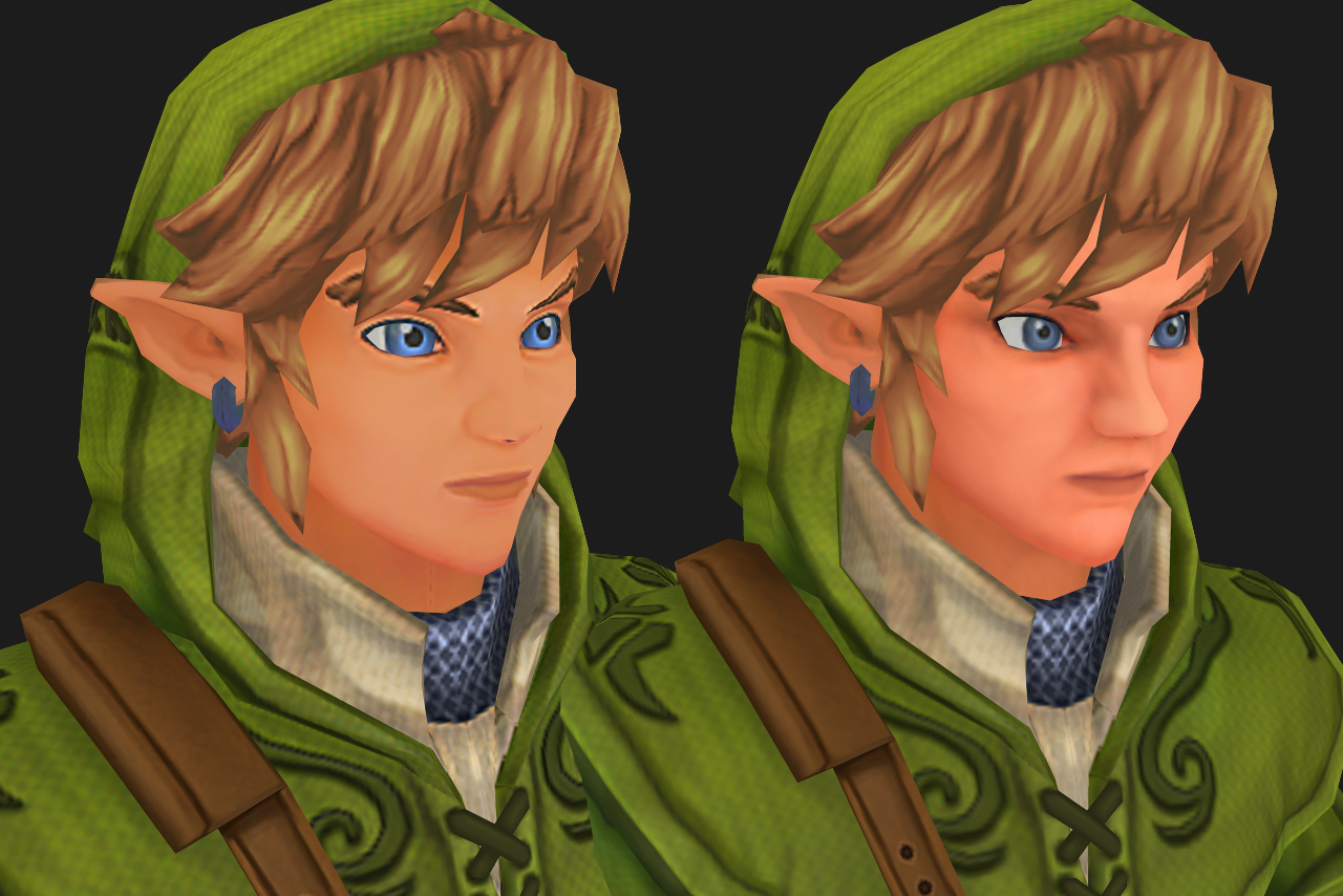 Link_Facecomp3.png