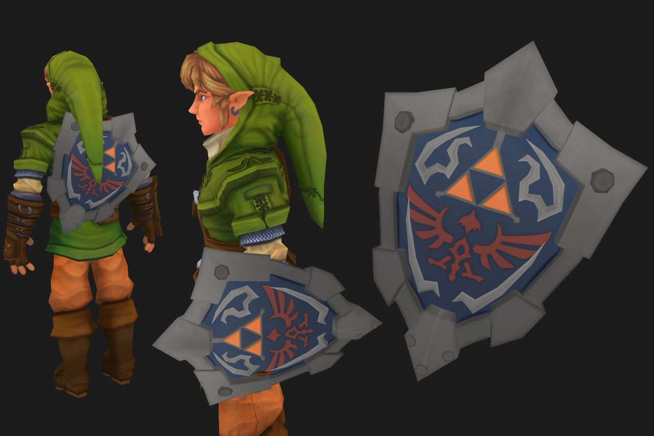 Link_shield.png